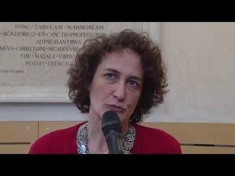 Nessuno escluso all'Università di Torino - L'inclusione universitaria e i progetti di UniTO per la promozione dell'autonomia e dell'inclusione sociale di persone con disabilità