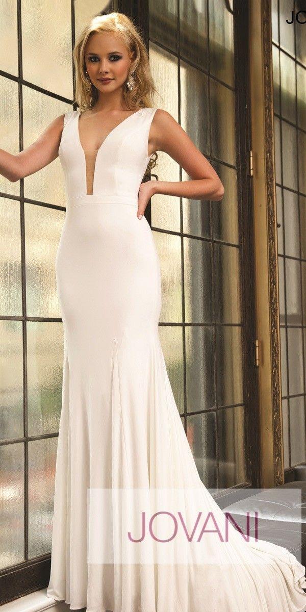H m evening dresses jovani