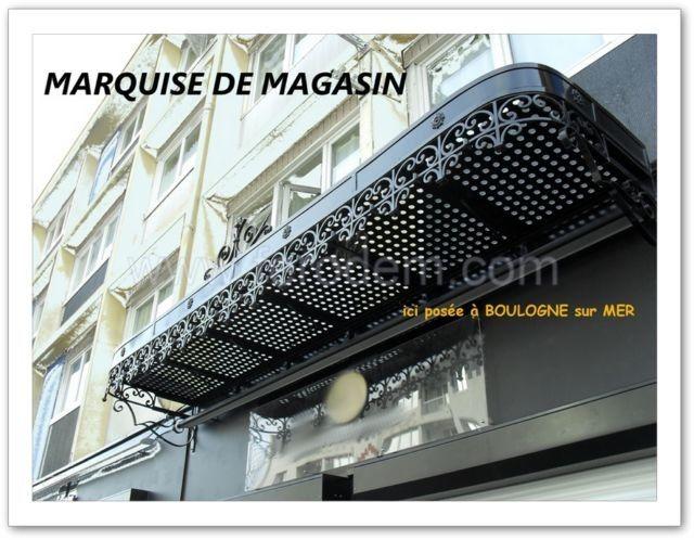 17 meilleures id es propos de devanture de magasin sur - Magasin boulogne sur mer ...