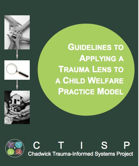 guidelines for social worker Continuing education guidelines (section 17-103- 203) a definition: social work continuing education (swce) has been defined as those formalized.