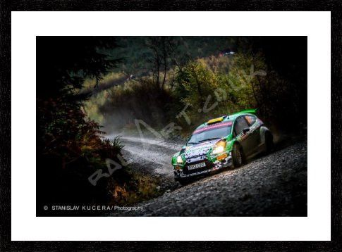 84 Best Colin Mcrae Images On Pinterest Colin O Donoghue Rally