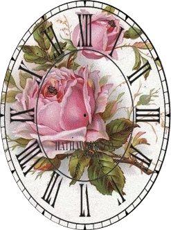 .reloj