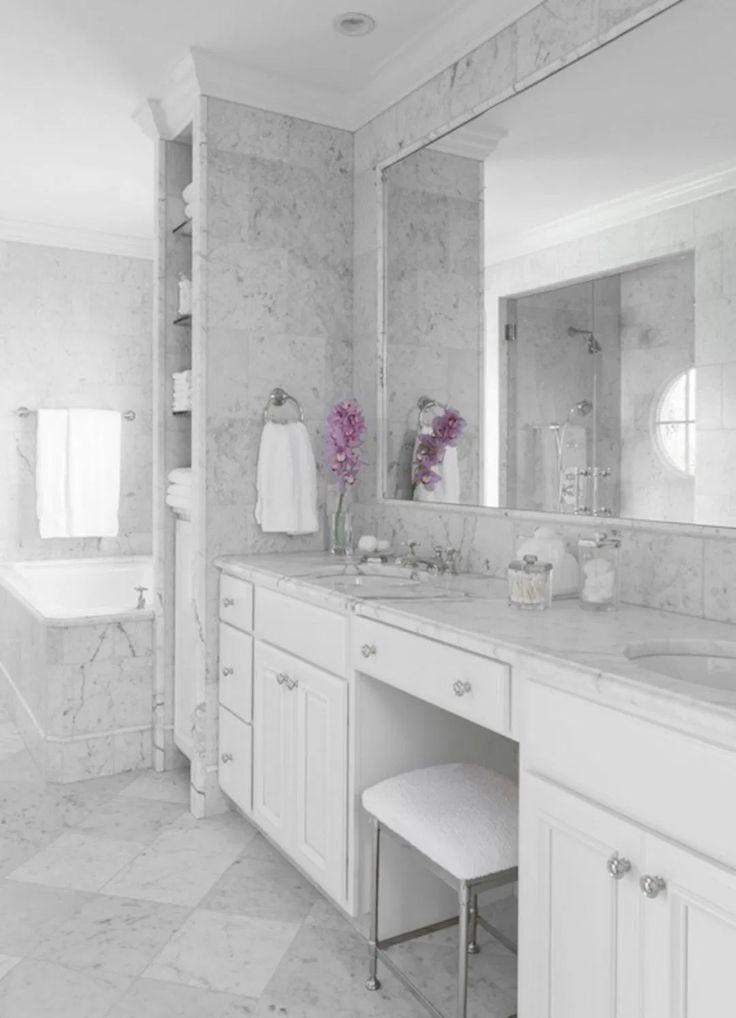 18 Unique Modern Bathroom Ideas Cabinets Vanities More Bathroom Vanity Designs White Vanity Bathroom Small Bathroom Vanities