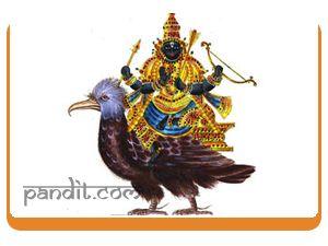 Shani Dev Aarti by Astrologer Rahul Kaushal ----------------------------------------------------- !! जय जय श्री शनिदेव भक्तन हितकारी,  सूरज के पुत्र प्रभु छाया महतारी, जय जय श्री शनिदेव भक्तन हितकारी !! http://www.pandit.com/shani-dev-aarti/