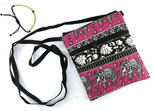 VIDA Statement Clutch - GPYSY TAROT CARD by VIDA 9t4prgRDdv