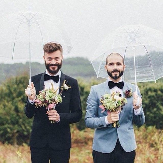 1655 Best Images About Gay Wedding Ideas On Pinterest