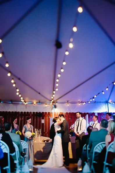 15 best Get Married At The Oasis images on Pinterest Austin