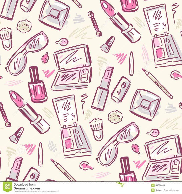 vintage makeup backgrounds. vintage makeup products - google search backgrounds n
