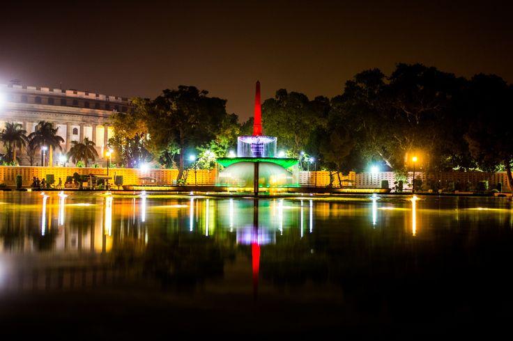 Parliament House by Meraki Photography on 500px