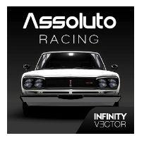Assoluto Racing Mod Apk Data v1.9.1 Unlimited Money
