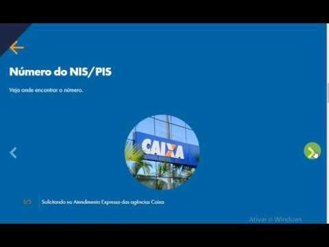 ALEXANDRE MILGRAU: http://www.caixa.gov.br/atendimento/Paginas/defaul...