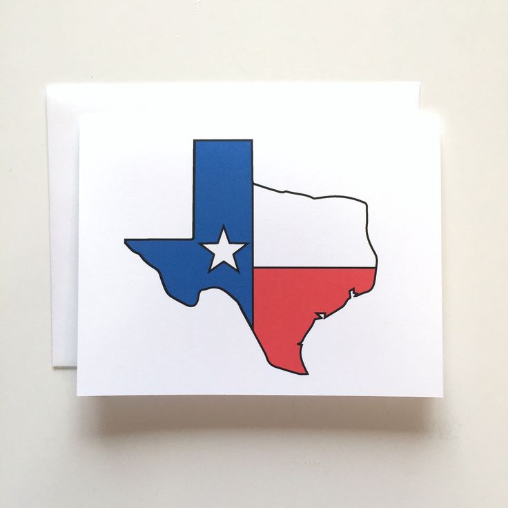 texas the red state California and texas are nation-states within the united states, a pair of behemoths in size, population, history and influence in the debate over red-state vs blue.