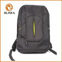 Новый стиль мода нейлон дамы колледжа сумки девушки рюкзак дорожная сумка http://m.russian.alibaba.com/p-detail/New-style-fashion-nylon-ladies-college-60215418869.html