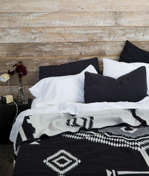 Maybe not the tribal but I like the pillows