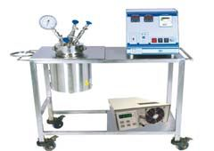 Supercritical Fluid Extraction in Delhi | manufacturer of super critical fluid extraction in Delhi