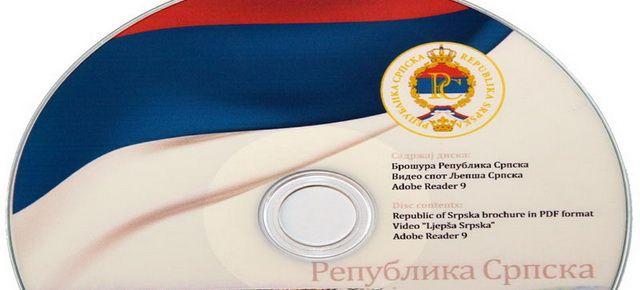 Republic of Srpska, short business news