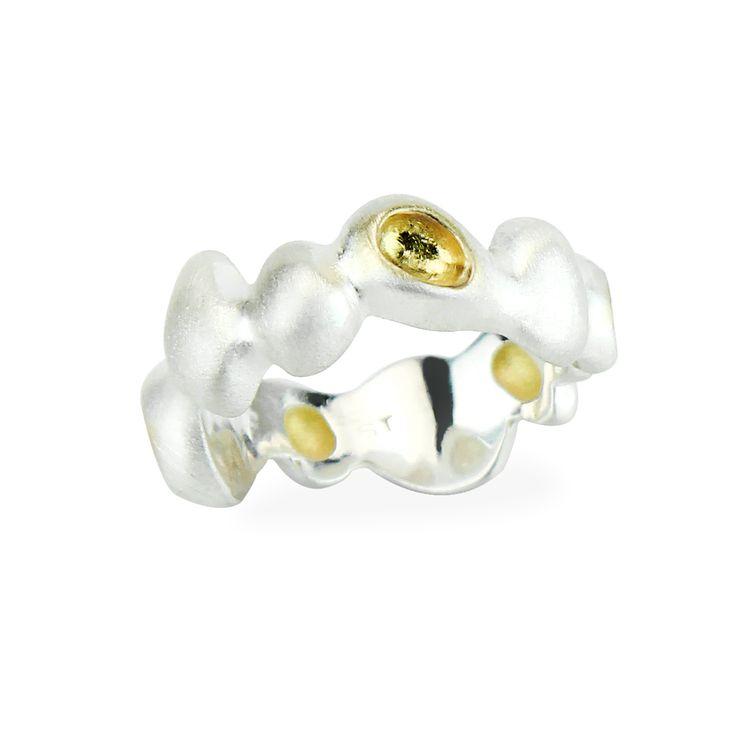 PEBLE ring