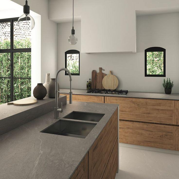11 best Schöner Wohnen mit XXL-Keramikverkleidungen stylish - küchenarbeitsplatten günstig kaufen