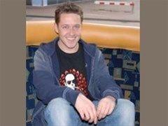 Hallo. Ik ben een man van 46 uit Enschede en ik ben wel in voor heel veel, kom je me eens bezoeken op www.erotischnederland.nl