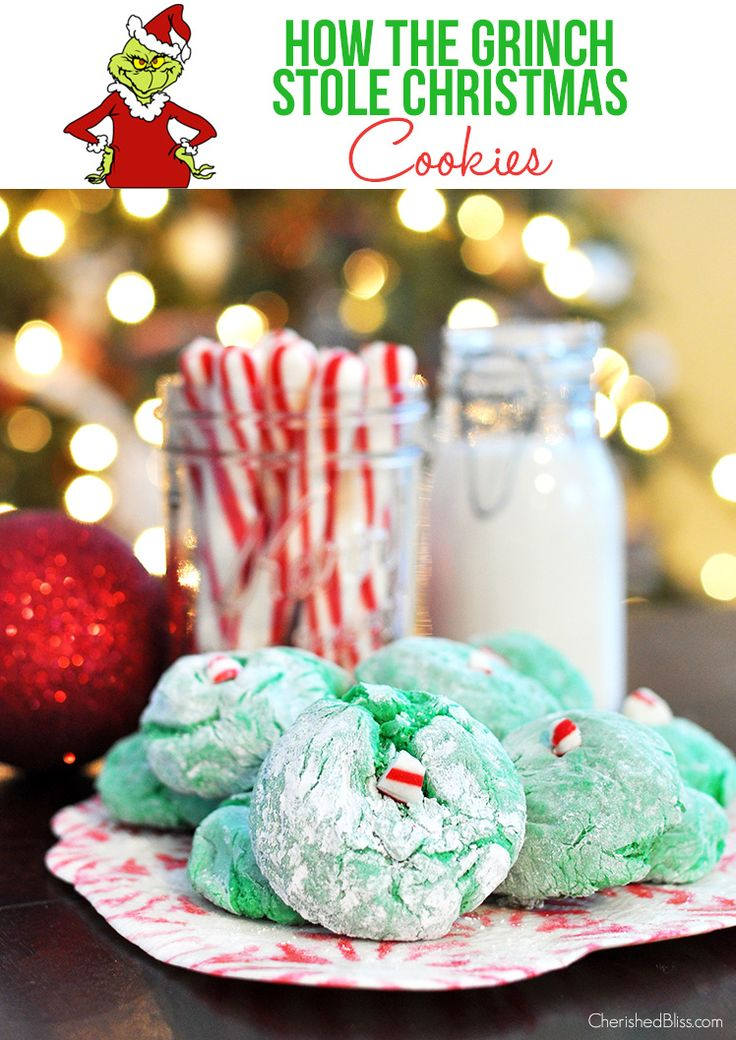 425 best CHRISTMAS!!! images on Pinterest | Merry christmas love ...