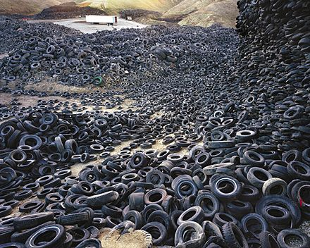 Google Image Result for http://www.edwardburtynsky.com/WORKS/Urban_Mines/Tires/Oxford_Tire_Pile_01.jpg