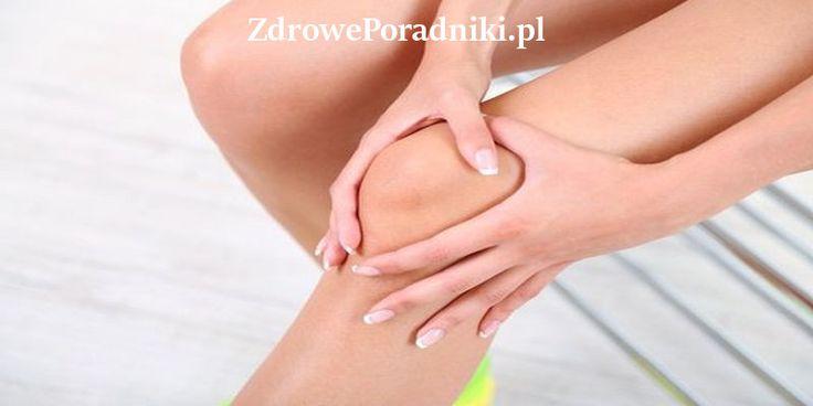 Ból kości: wskazówki i zabiegi