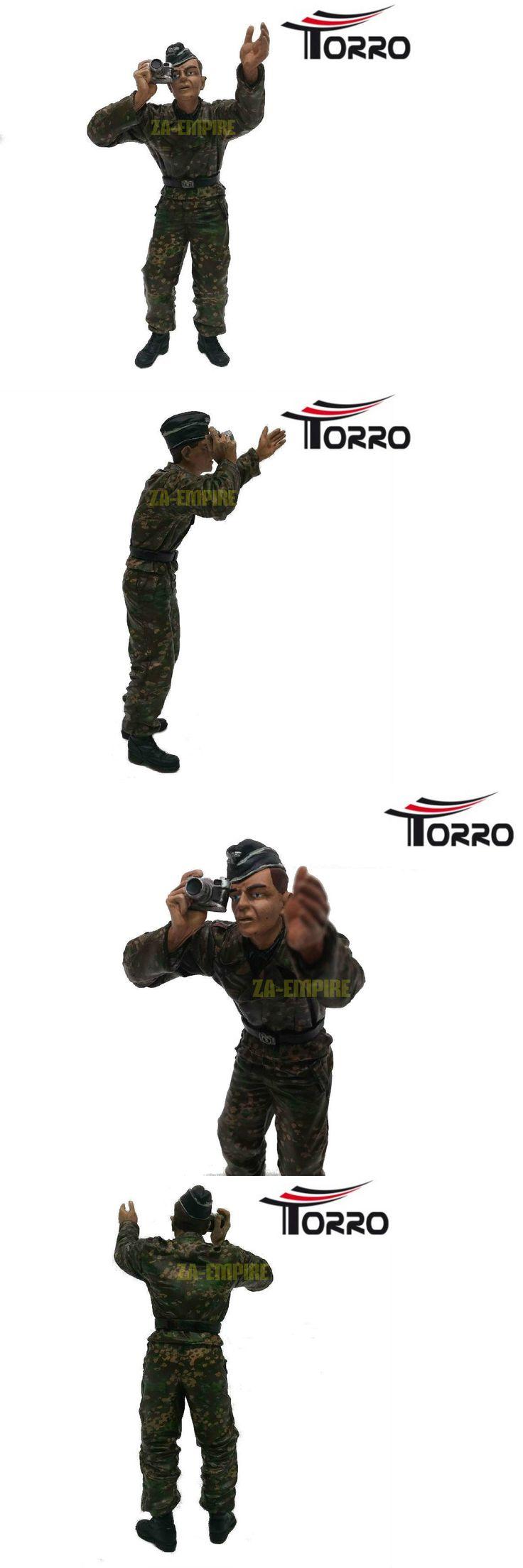 инструкция для flashing combattank