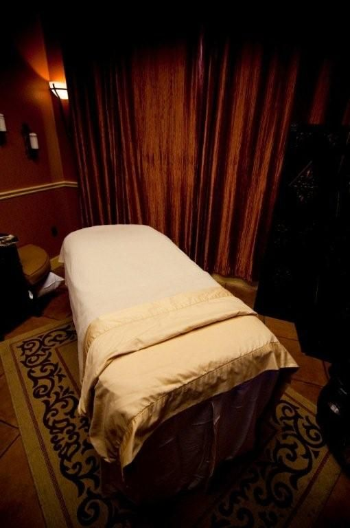 16 Soothing Spas And Saunas: 16 Best Athena Salon, Spa & Wellness Windsor/Fort Collins