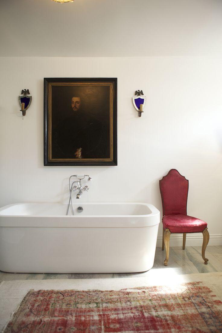 best Home images on Pinterest Desks Home ideas and Living room