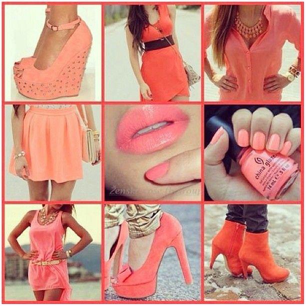 #ShareIG ❤ LOVE THIS COLOR? ❤  FOLLOW TOP Fashion Accounts @Natalie Jost  @THEGIRLSOUTFITS   FOLLOW BEST RIDES Account  @BEST_RIDES @BEST_RIDES