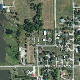 WIBW 13 News | Topeka, Manhattan, Emporia, Lawrence | Kansas News Leader | Interactive Radar - Weather