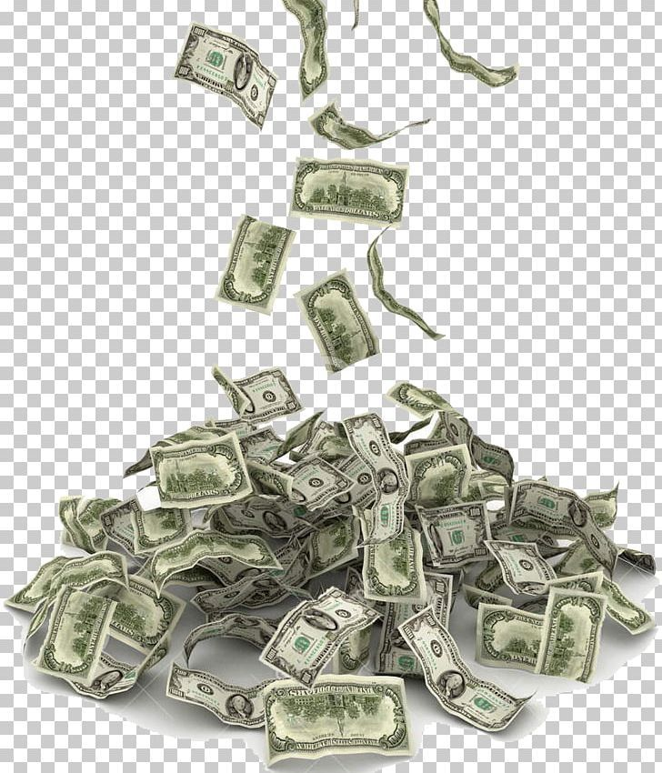 Money United States Dollar Png Banknote Cash Computer Icons Currency Currency Converter Png Computer Icon Money