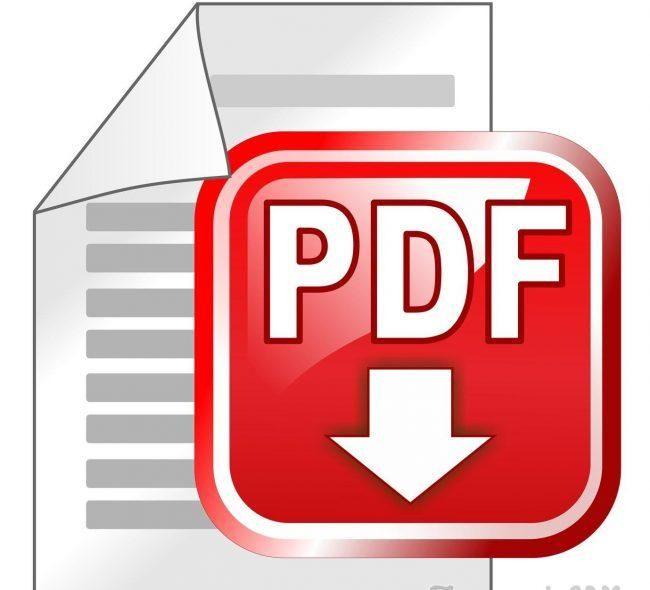 В последнее время все больше людей ищут в интернете информацию о том, как редактировать PDF файлы и можно ли вообще это делать. Дело в том, что очень часто возникает ситуация, когда человек скачивает ...