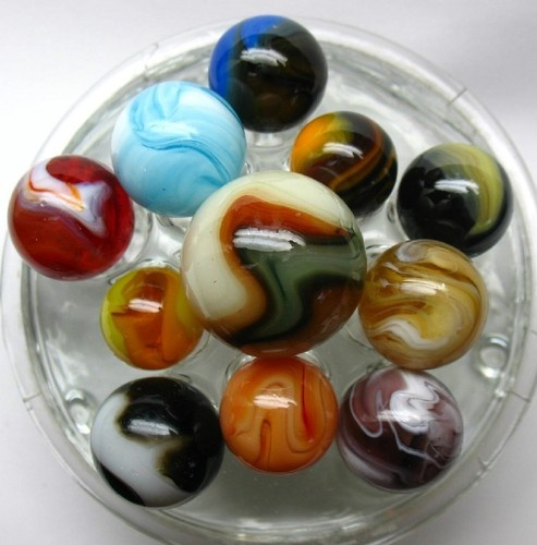17 Best Images About Help Me Find My Marbles On Pinterest