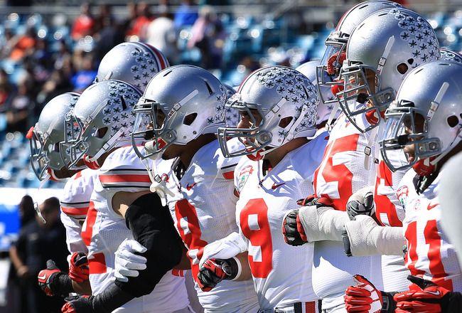 Ohio+State+Football+Memes   lpga tour , mmmm toasty sloganeer , ohio state football 2012 roster ...