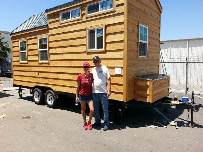 my bunk houses your california tiny houses home builders a supporter of the tiny house. Black Bedroom Furniture Sets. Home Design Ideas