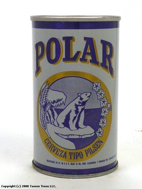 Imagenes Animadas Para Compartir De La Cerveza Polar - Saferbrowser Yahoo Image Search Results
