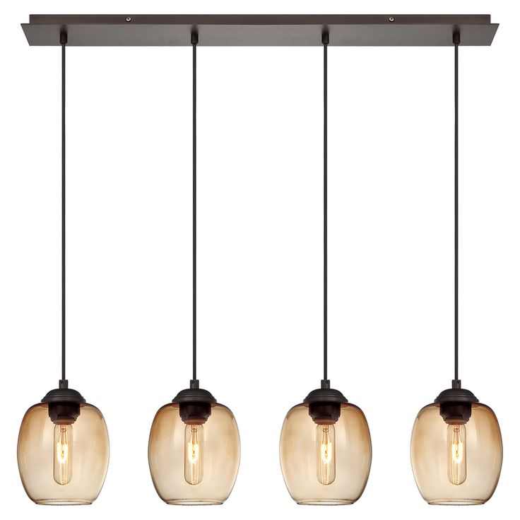 Get The Look Overscale Lighting: 195 Best Images About Modern Home On Pinterest