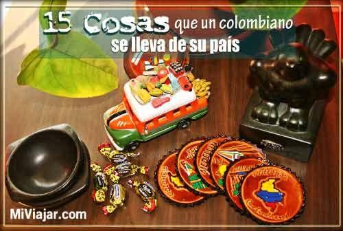colombianos en el extranjero