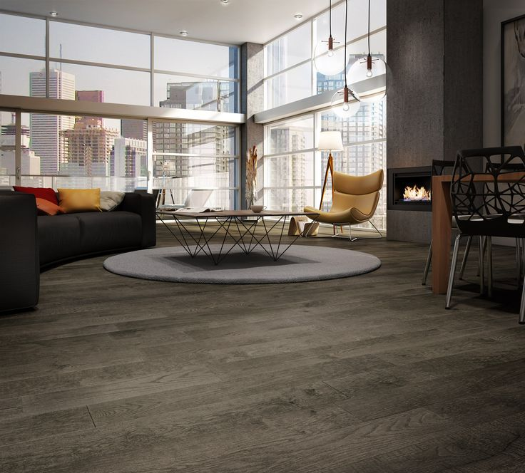 The Elegancia Collection by Mercier Wood Flooring is inspired by global  design trends. - 37 Best Elegancia Collection - Hardwood Floors Images On Pinterest
