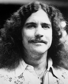 """William Norris """"Billy"""" Powell (June 3, 1952 – January 28, 2009) was an American musician. He was the longtime keyboardist of Southern rock band Lynyrd Skynyrd, from 1970 until his death in 2009."""