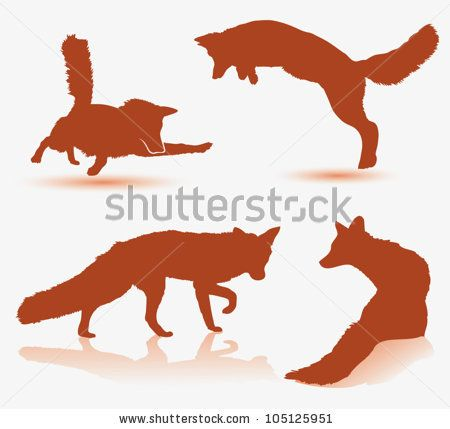 running%20fox%20silhouette                                                                                                                                                                                 More