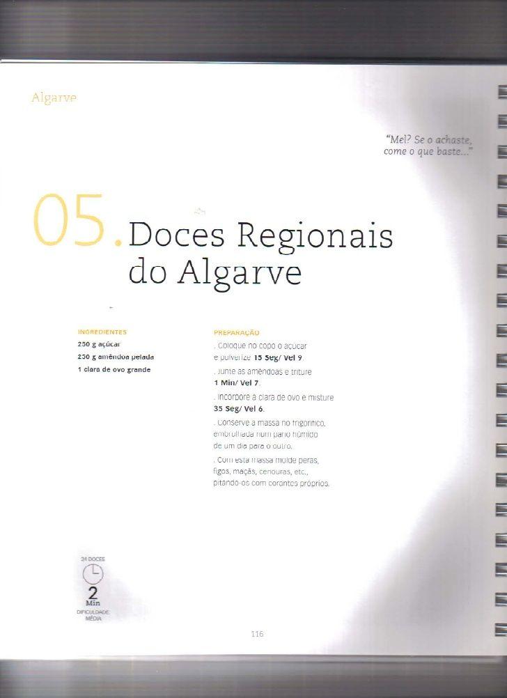 Reservar cozinha regional portuguesa bimby   – Thermomix / bimby