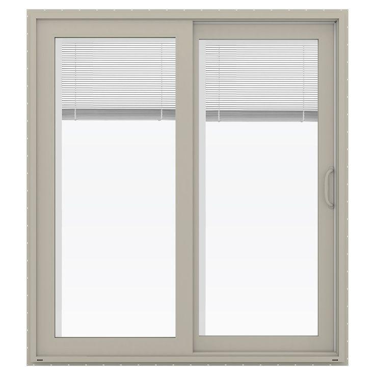 Best 25 sliding screen door lowes ideas on pinterest for Sliding glass doors at lowes
