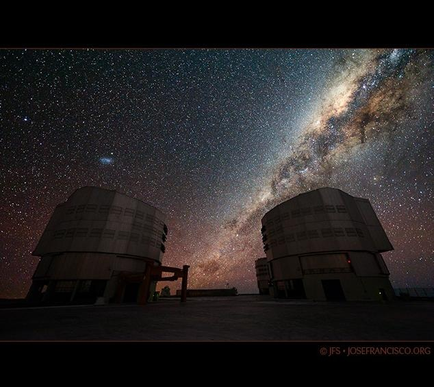 1000 Images About Galaxy On Pinterest: 1000+ Images About THE MILKY WAY GALAXY On Pinterest