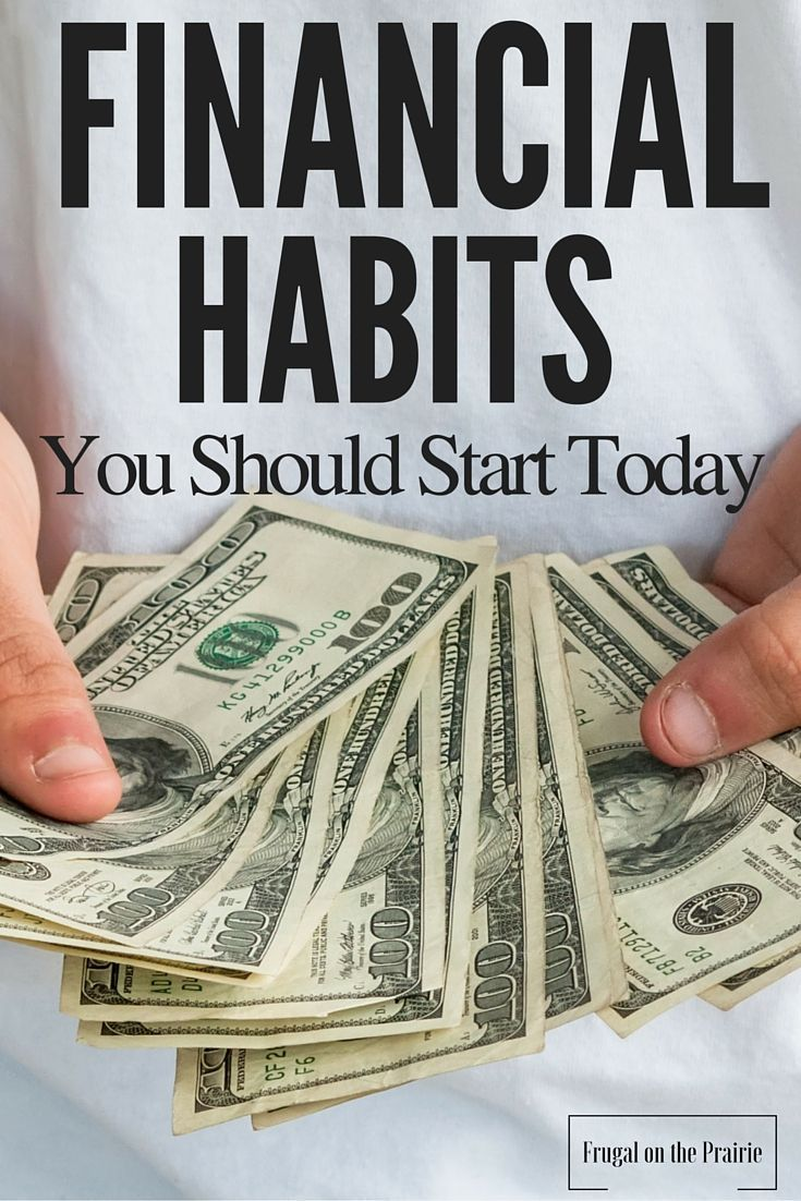 How to Start a Daily Money Manager's Business