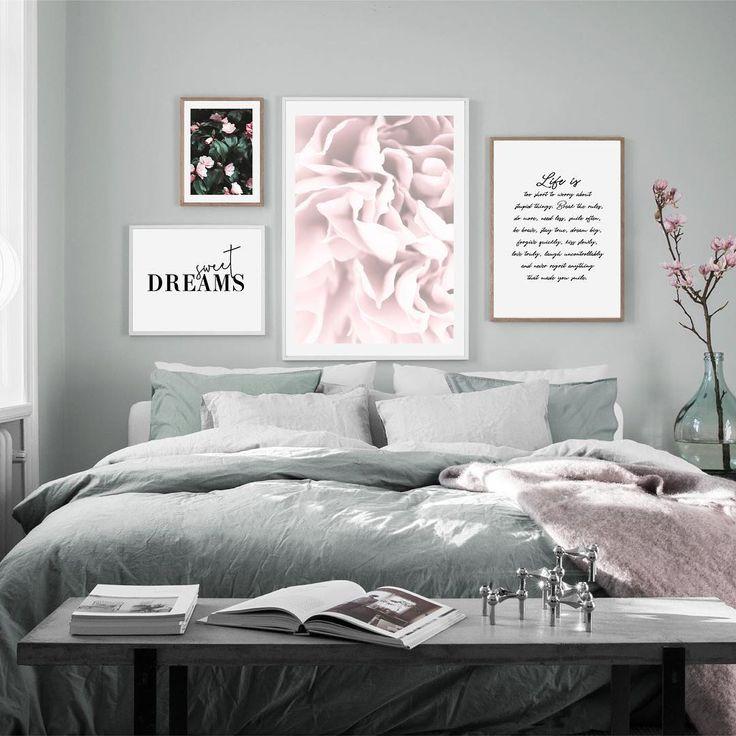назван лучшие постеры для спальни семейная ценами