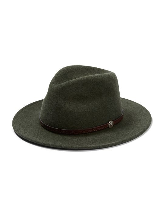 Stetson Cromwell Outdoor Hat  f705cf4fdbc