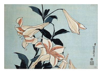 Japanese Art, Wall Art and Home Décor at Art.com