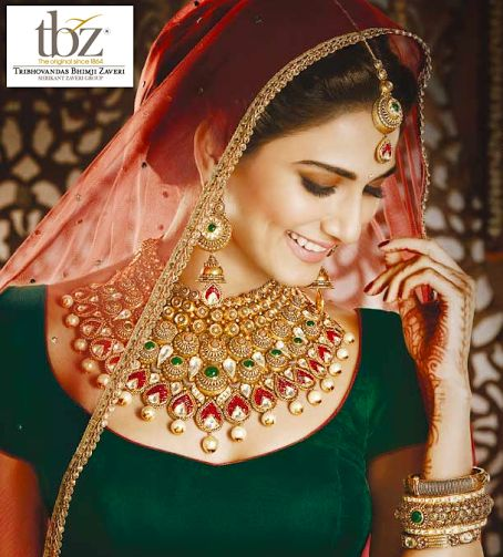 TBZ JEWELLERS: Prominent & leading showroom catering exquisite gold & diamond jewelry. Buy Mangalsutras, Pendants, Platinum Jewelry. Popular for Diamond Sets & Kundan glass work. Checkout new Dohra collection. Prices start from Rs.1,000. Received National Jewelry Award 2015. Earrings are good for gifting. Swiss-made luxury watches are available.